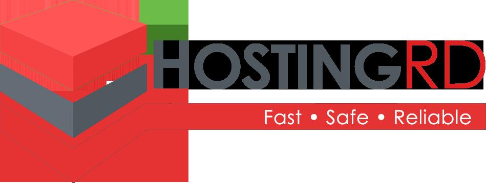 HostingRD
